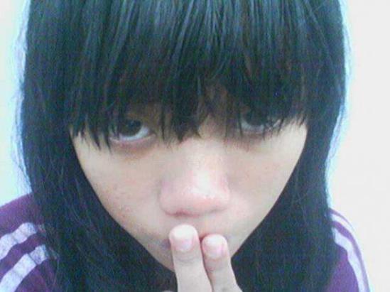 shin hyoseul lady modrus 2
